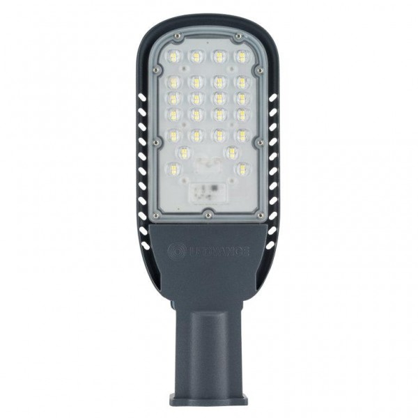 LAMPA STRADALA LEDVANCE 4058075425255
