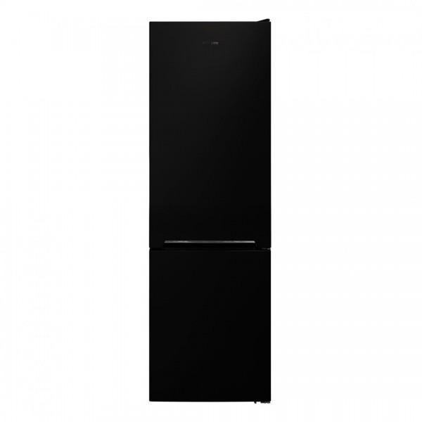 COMBINA FRIGORIFICA HEINNER HC-V268BKF+