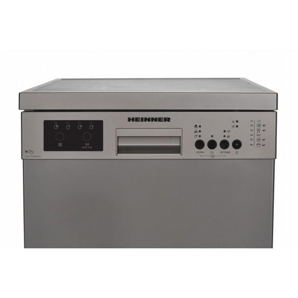 MASINA SP VASE HEINNER HDW-FS4506DSE++
