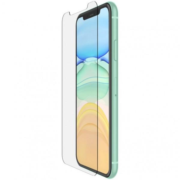 Belkin Protection Temp Glass Iphone 12Mi