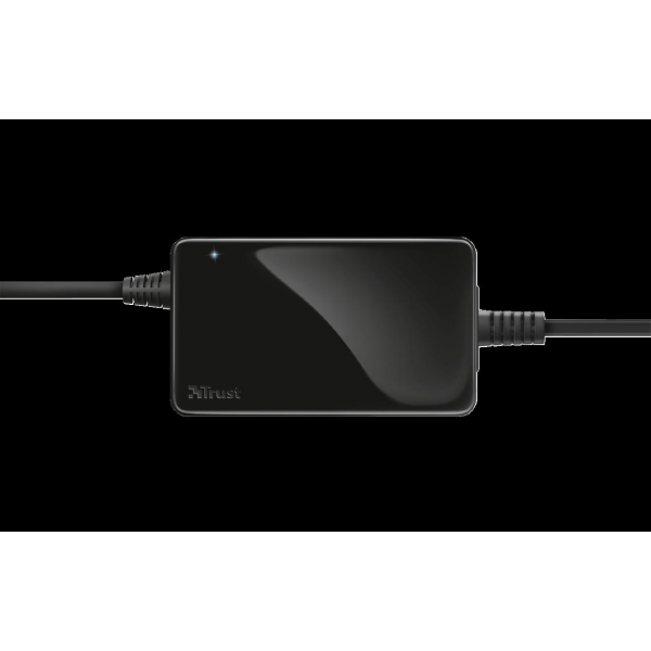Trust Primo 45W Universal Laptop Charger