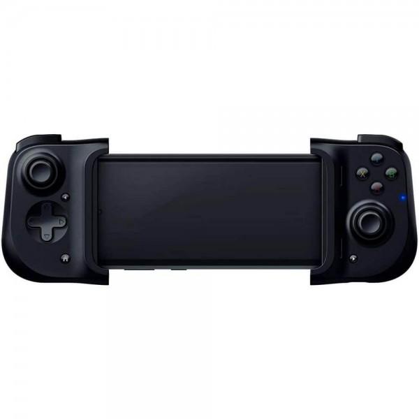 Razer Smartphone Acc Kishi Android Xbox