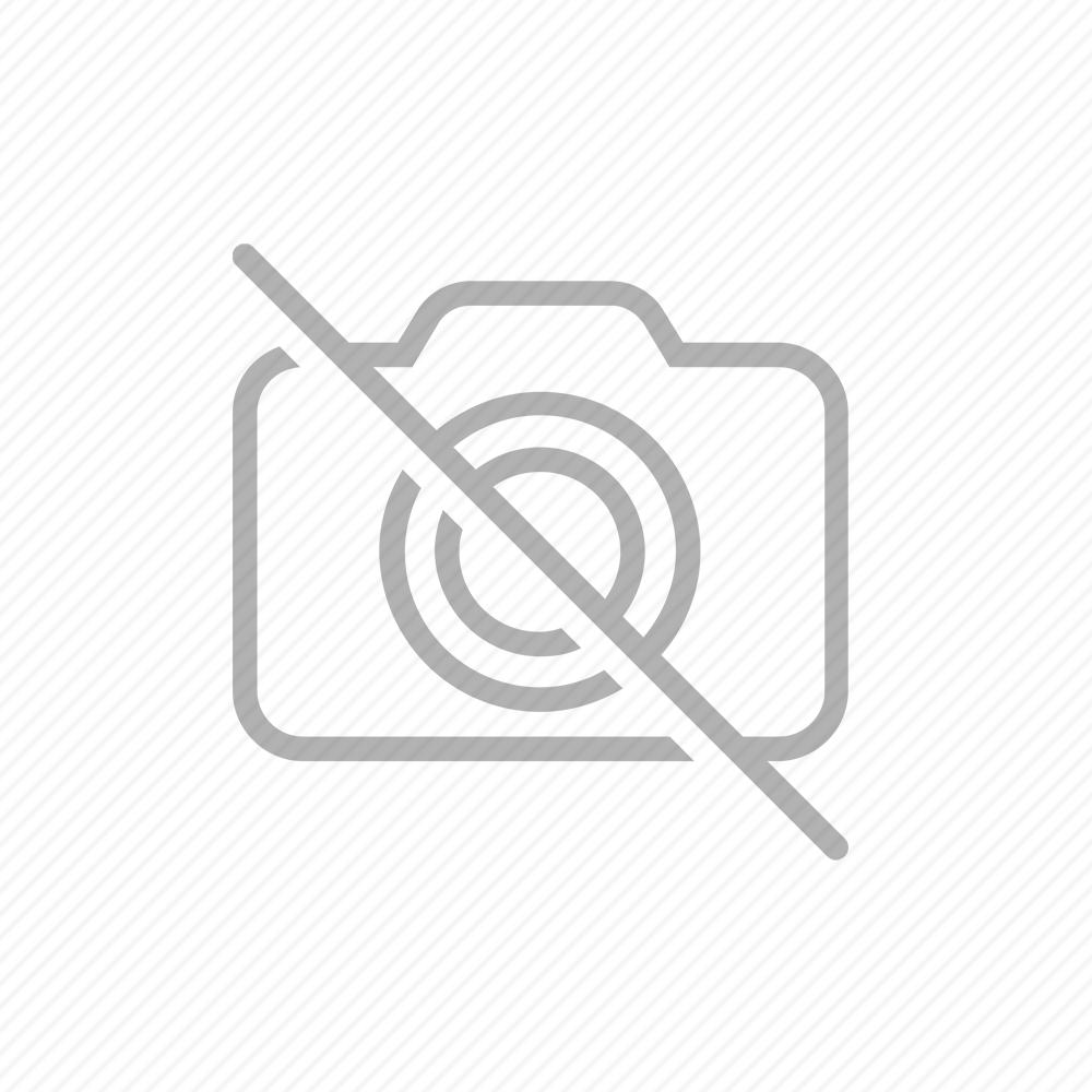 DETECTOR DE FUM CARE ACCEPTA MODUL RADIO